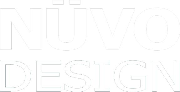 Nuvo Design